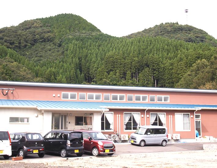 施設ギャラリー18